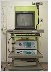 多項目全自動血球計算機