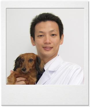 島田大の画像 p1_9